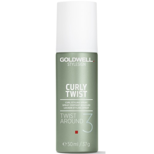 Goldwell Stylesign Curly Twist Twist Around 50 ml