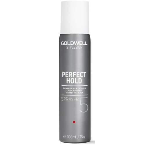 Goldwell Stylesign Perfect Hold Sprayer 100 ml