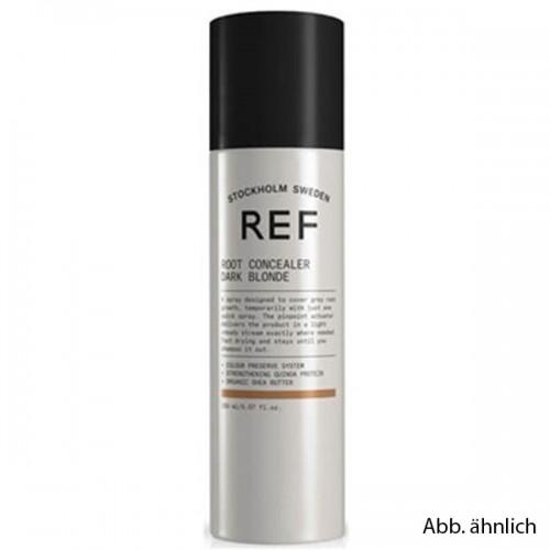 REF. Root Concealer schwarz 150 ml
