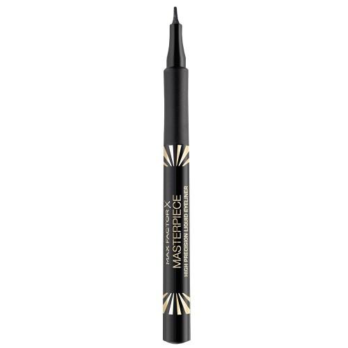 Max Factor Masterpiece High Precision Liquid Eyeliner Charcoal