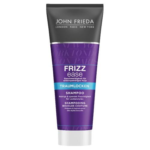 John Frieda Frizz Ease Traumlocken Shampoo 50 ml