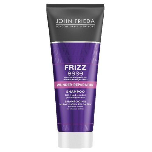 John Frieda Frizz Ease Wunder Reparatur Shampoo 50 ml