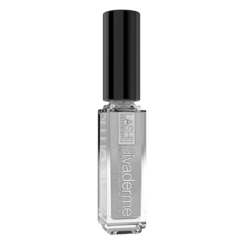 Divaderme LashExtender II Transparent 9 ml