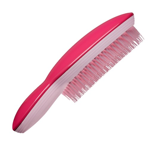 Tangle Teezer The Ultimate Hairbrush Pink
