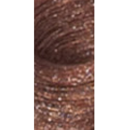Previa Colour 7.48 kupferblond 100 ml