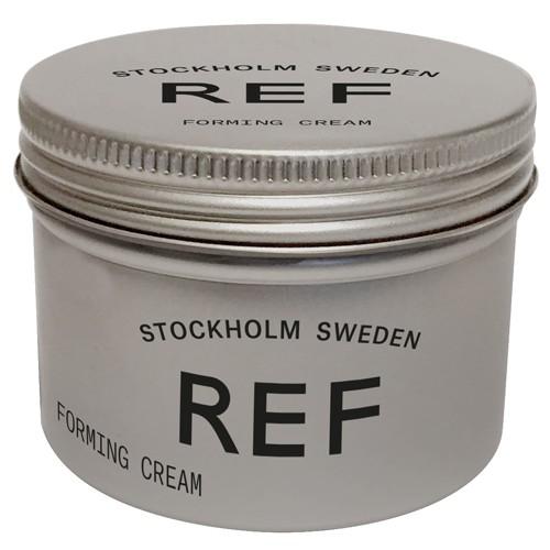 REF. 424 Forming Cream 85 ml