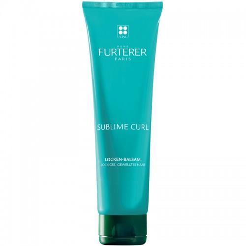 Rene Furterer Sublime Curl Balsam 150 ml
