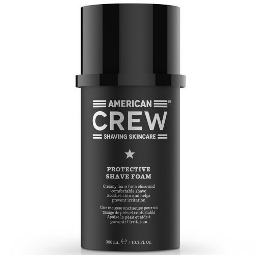 American Crew Shaving Skincare Shaving Foam 300 ml