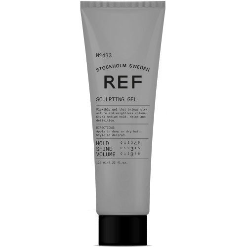 REF. 433 Sculpting Gel 150 ml