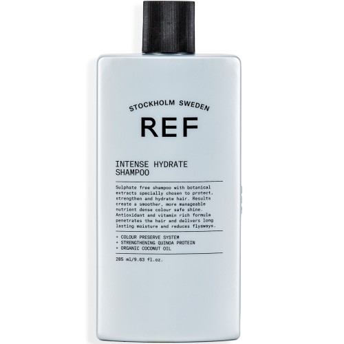 REF. Intense Hydrate Shampoo 285 ml