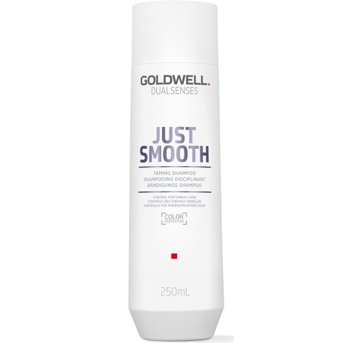Goldwell Dualsenses Just SmoothTaming Shampoo 250 ml