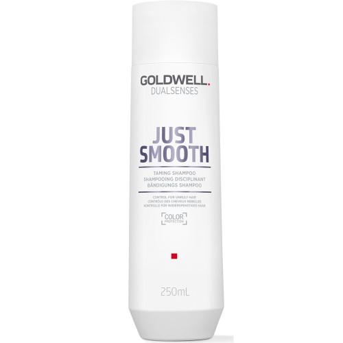 Goldwell Dualsenses Just SmoothTaming Shampoo 250 ml
