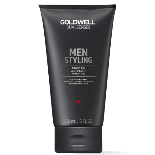Goldwell Dualsenses Men Power Gel 150 ml