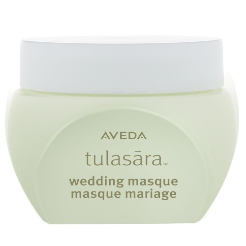 AVEDA Tulasara Wedding Masque Overnight 50 ml