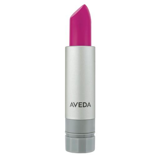 AVEDA Nourish-Mint Smoothing Lip Color Pink Zinnia 3,4 g