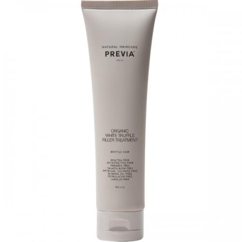 Previa Reconstruct White Truffle Filler Treatment 150 ml