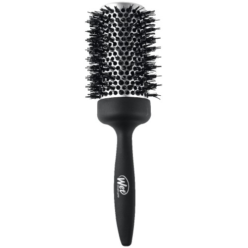 The Wet Brush Super Smooth Blowout Brush 2.0