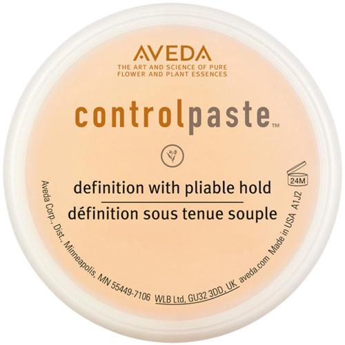 AVEDA Control Paste 75 ml