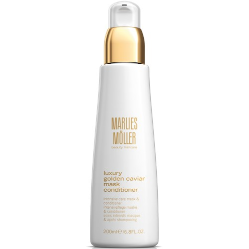 Marlies Möller ESSENTIAL, Finally Strong Hair Spray
