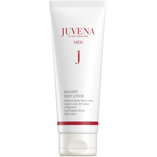 Juvena Rejuven Men Moisture Boost Body Lotion 200 ml