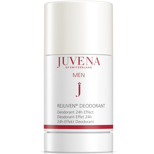 Juvena Rejuven Men Deodorant 24h Effect 75 ml