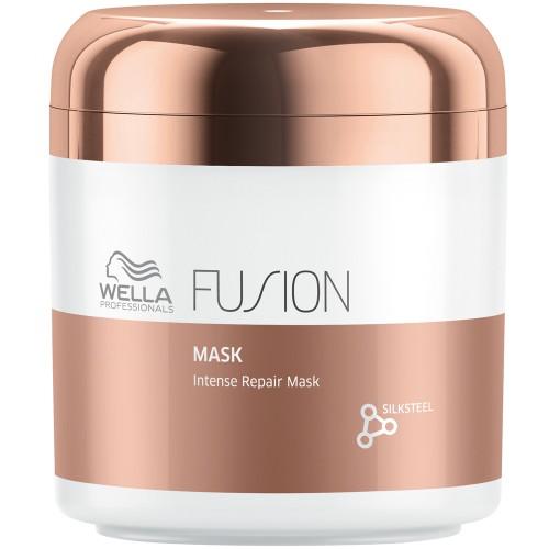 Wella Professionals Fusion Intense Repair Mask 150 ml