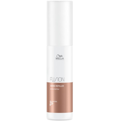 Wella Professionals Fusion Intense Repair Amino Refiller 70 ml