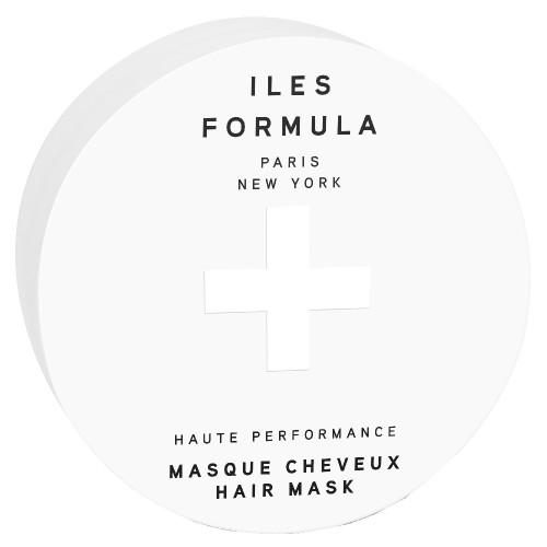 Iles Formula Maske 180 ml