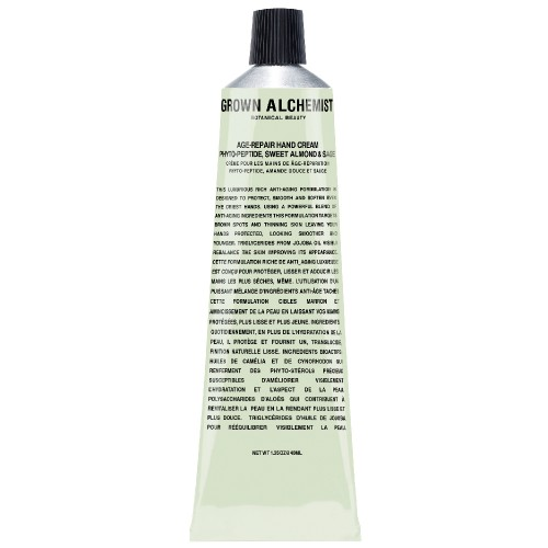 Grown Alchemist Age Repair Hand Cream 40 ml