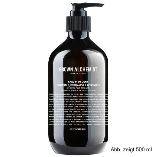 Grown Alchemist Body Cleanser 300 ml