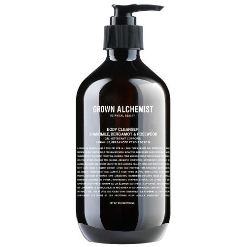 Grown Alchemist Body Cleanser FAMILY 500 ml