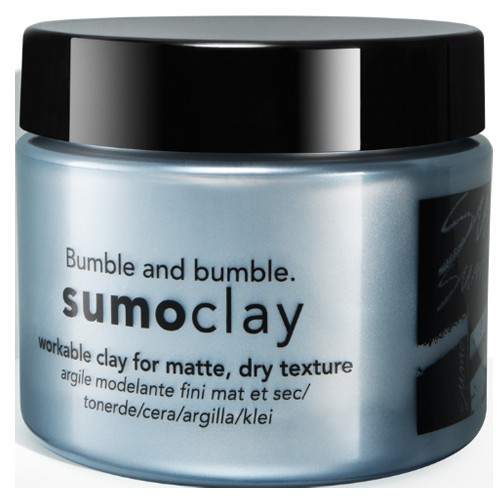 Bumble and bumble Sumoclay 45 ml