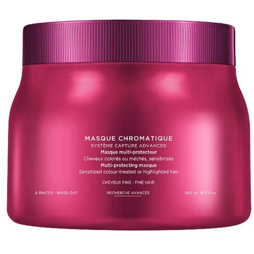 Kérastase Réflection Chromatique Masque feines Haar 500 ml