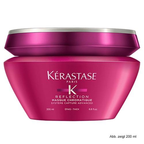Kérastase Réflection Chromatique Masque kräftiges Haar 500 ml