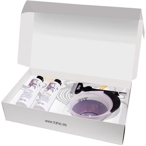 Tahe Summer Light Kit