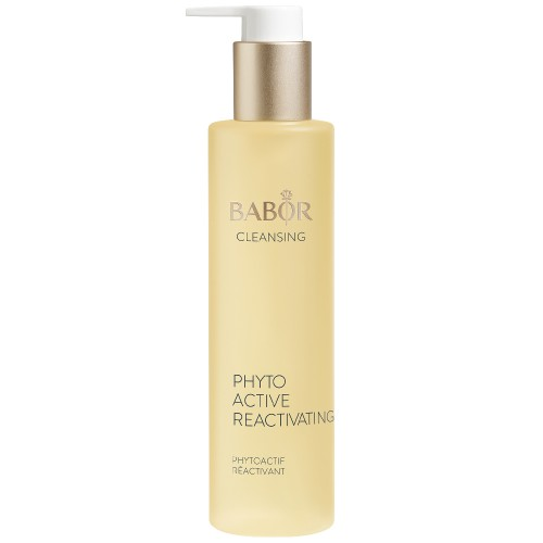 BABOR Cleansing Phytoactive Reactivating 100 ml