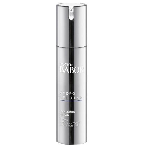 BABOR DB Hydro Cellular HyaluronCream 50 ml