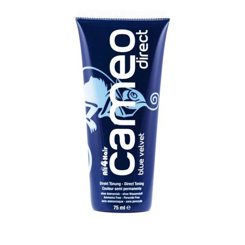 Cameo direct blue velvet 75 ml
