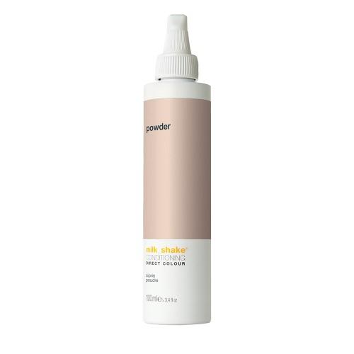 milk_shake Powder Direct Colour 100 ml