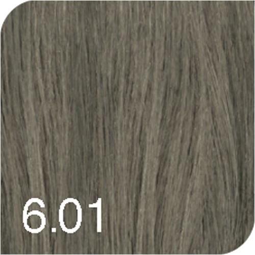 Revlon Revlonissimo Colorsmetique Color & Care 6,01 Dunkelblond asch natur 60 ml