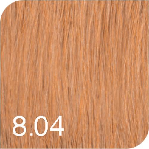Revlon Revlonissimo Colorsmetique Color & Care 8,04 Hellblond leicht kupfer 60 ml