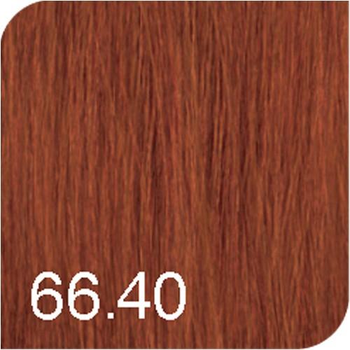 Revlon Revlonissimo Colorsmetique Color & Care 66,40 Kupfer intensiv 60 ml
