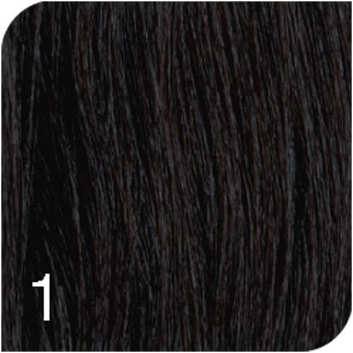 Revlon Young Color Excel 1 Black 70 ml