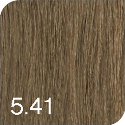 Revlon Young Color Excel 5,41 Hazel Chestnut 70 ml
