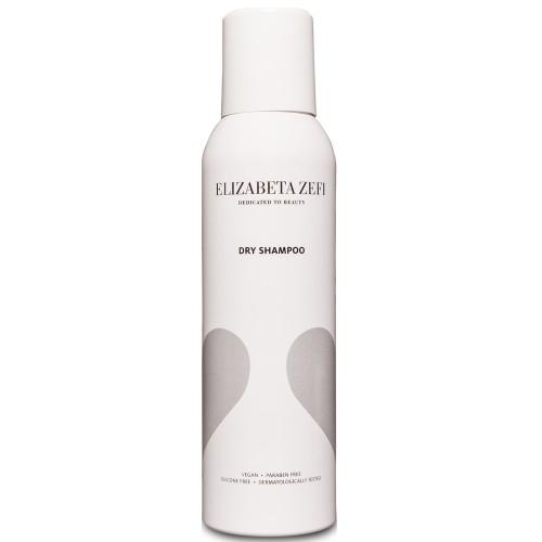 Elizabeta Zefi Dry Shampoo 200 ml