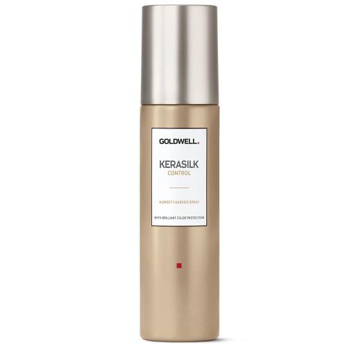 Goldwell Kerasilk Control Feuchtigkeits-Schutz Spray 150 ml