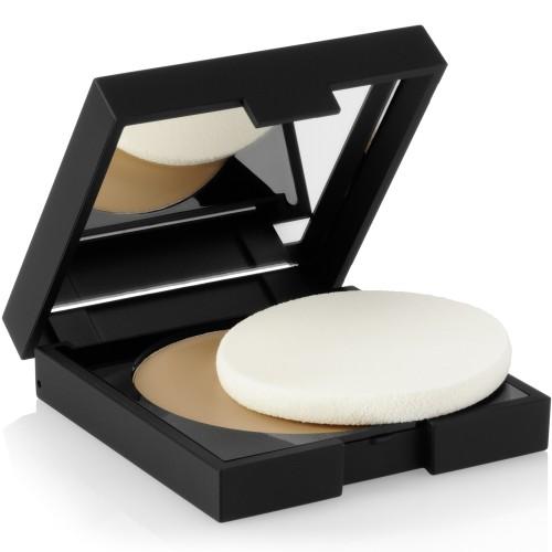 STAGECOLOR Compact BB Cream Dark Beige 10 g