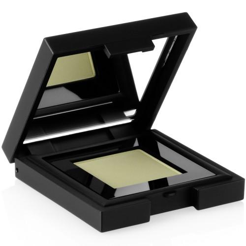 STAGECOLOR Velvet Touch Mono Eyeshadow Olive Mud