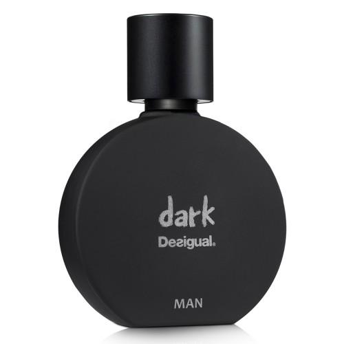 DESIGUAL Dark EdT 50 ml