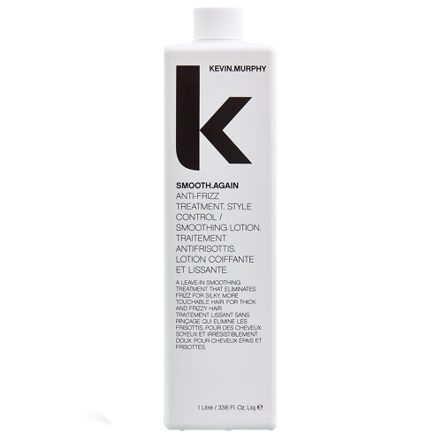 Kevin.Murphy Smooth.Again Anti-Frizz Treatment 1000 ml